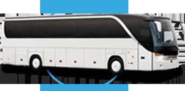 charter-bus